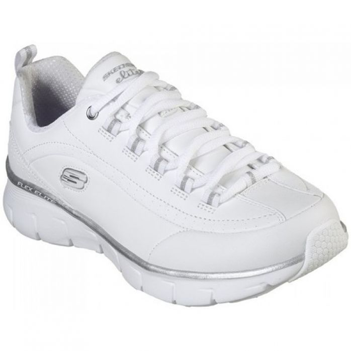 Skecher Elite - Foto 2/6