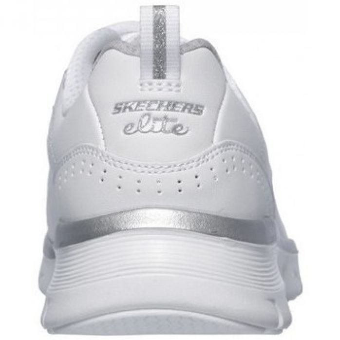 Skecher Elite - Foto 6/6